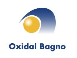 Gruppo Oxidal Bagno