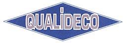 Qualideco